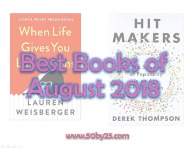 Best_Books_Of_August_2018