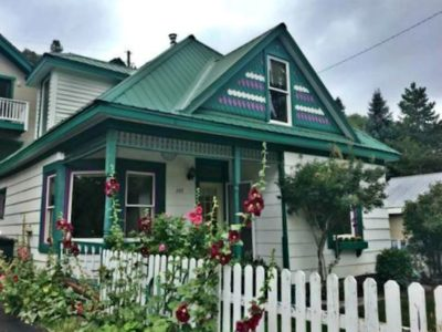 Main_Street_Minturn_House