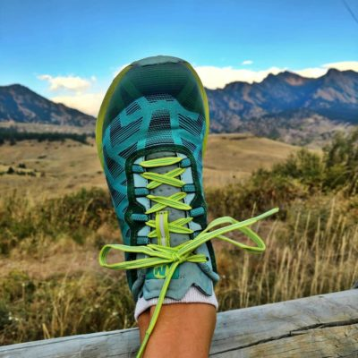 Merrell_Synthesis_Flex_at_Flatirons_Vista
