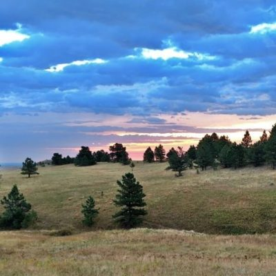 Sunrise_Over_Flatirons_Vista