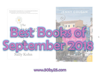 Best_Books_Of_September_2018
