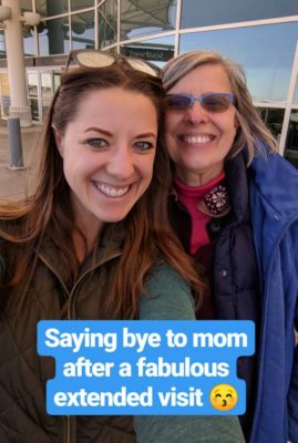 Denver_Airport_Goodbye_Mom