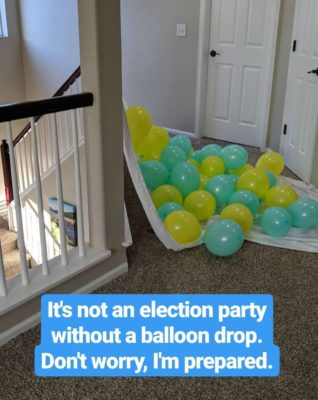 Preparing_The_Balloon_Drop