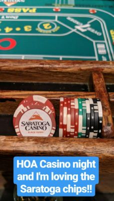 Rock_Creek_HOA_Casino_Night