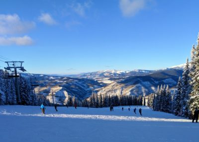Afternoon_Skiing_Vail