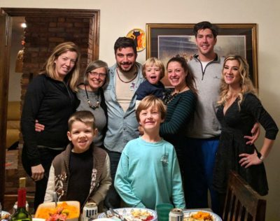 Family_Thanksgiving_Dinner_2018