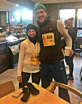 Lars_Laura_Turkey_Trot