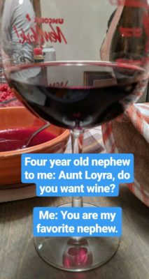 Wine_For_Aunt_Loyra