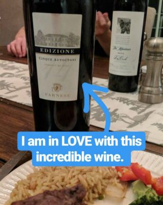 New_Favorite_Wine