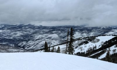 Beaver_Creek_Atop_Grouse