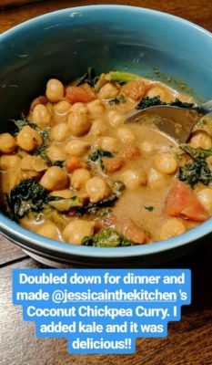 Jessica_In_The_Kitchen_Coconut_Chickpea_Curry