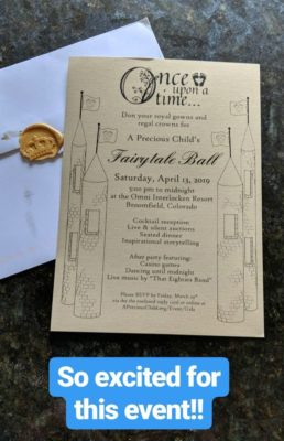 Precious_Child_Fairytale_Ball_Invitation