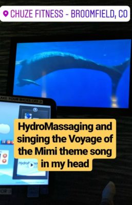 Voyage_of_the_Mimi