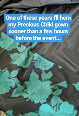 Hemming_Precious_Child_Gown