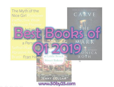 Best_Books_Of_Q1_2019