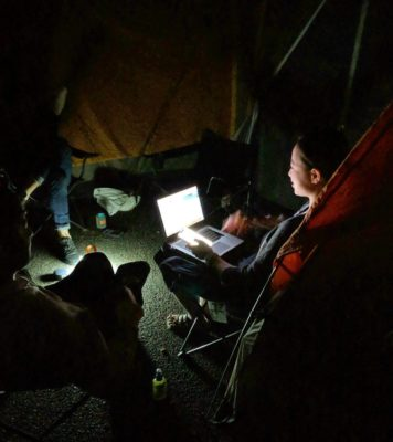 Glamping_with_Computer