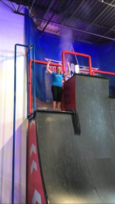Laura_Top_Of_Warped_Wall