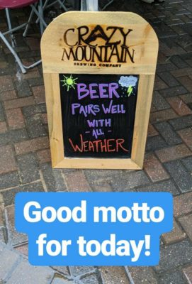 Beer_in_any_Weather