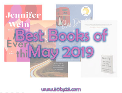 Best_Books_Of_May_2019