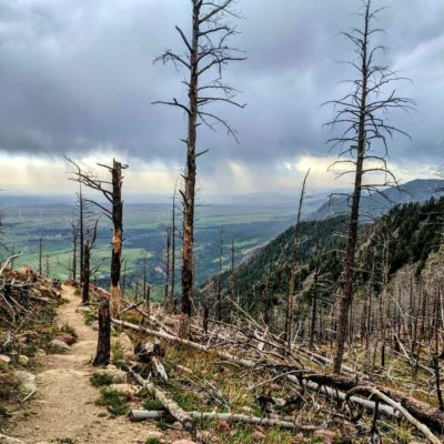 Clouds_from_Boulder_Bear_Saddle