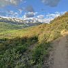 Weekend Recap: Ragnar Snowmass and High Country Hiking