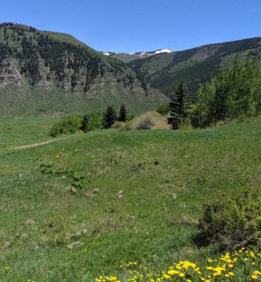 Vail_From_Meadow_Mountain