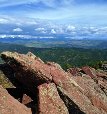 Views_from_South_Boulder_Peak