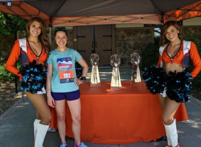 Laura_with_Broncos_Cheerleaders
