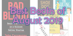 Best_Books_Of_August_2019