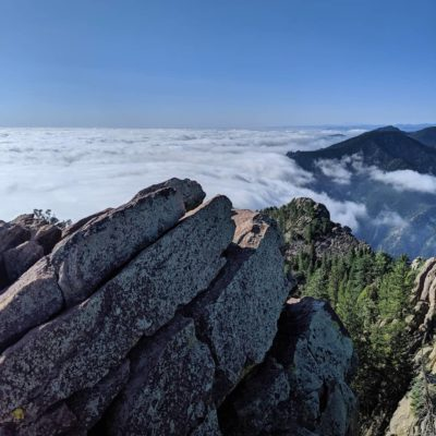 Clouds_Below_South_Boulder_Peak.jpg