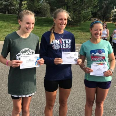 Female_Winners_Superior_5K