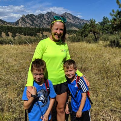Laura_Hiking_with_Dylan_and_Jackson