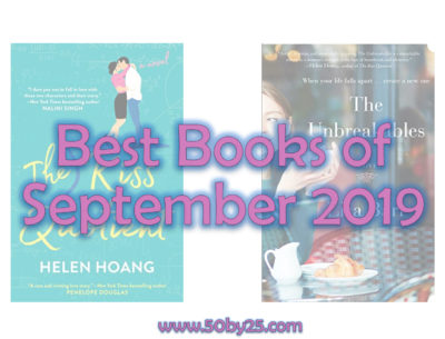 Best_Books_Of_September_2019
