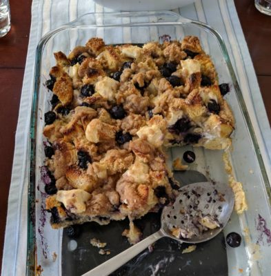 Blueberry_Cheesecake_French_Toast_Casserole