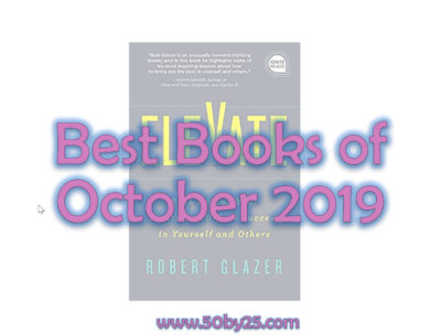 Best_Books_Of_October_2019