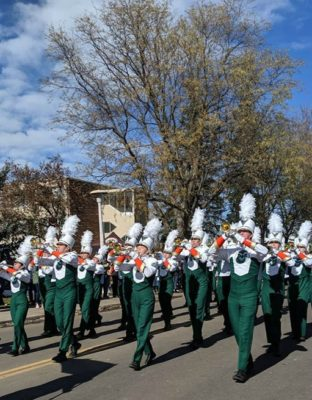 CSU_Marching_Band