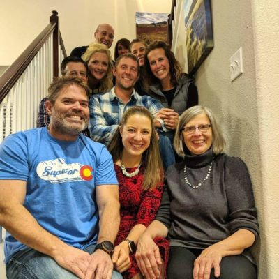 Friends_and_Family_Thanksgiving_2019