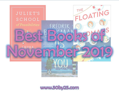 Best_Books_Of_November_2019