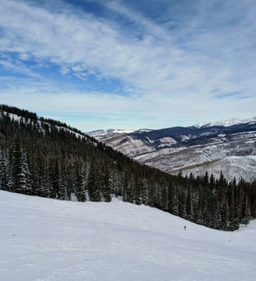 First_Run_of_Vail_2019