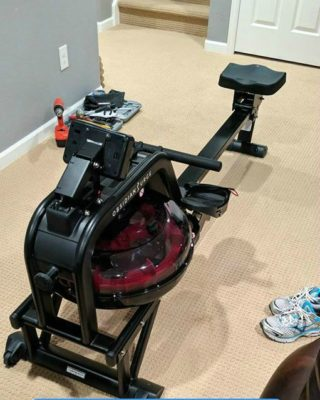 New_Water_Rower