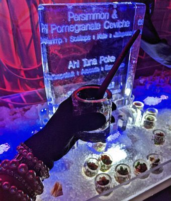 PwC_Denver_Fire_and_Ice_Holiday_Party_2019