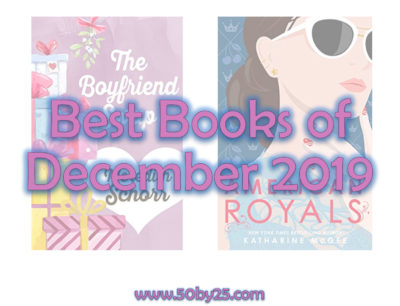 Best_Books_Of_December_2019
