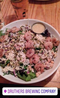 Druthers_Brewing_Salad