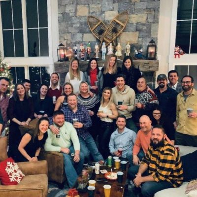 Hurley_Holiday_Party_2019