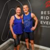 Why I Love Peloton – Recapping My 100th Ride