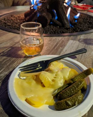 Rocky_Mountain_Raclette_BC_Winter_Culinary_Weekend