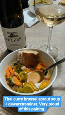 Thai_Curry_Brussel_Sprout_Soup_Gewurtztraminer