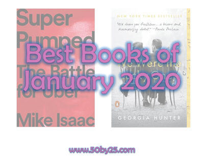 Best_Books_Of_January_2020