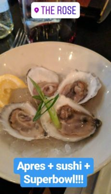 Oysters_Superbowl