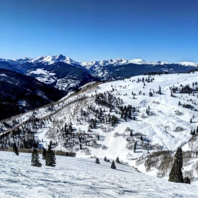 Vail_All_I_See_Is_Sky_For_Forever